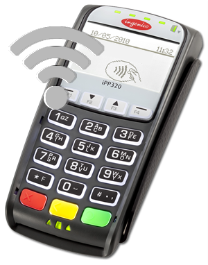 Wireless credit card processing north american bancard wireless credit card processing colourmoves