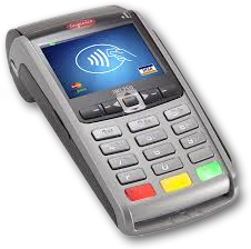 The best credit card machine for small business north american bancard credit card machine for small business colourmoves