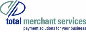 Total Merchant Services